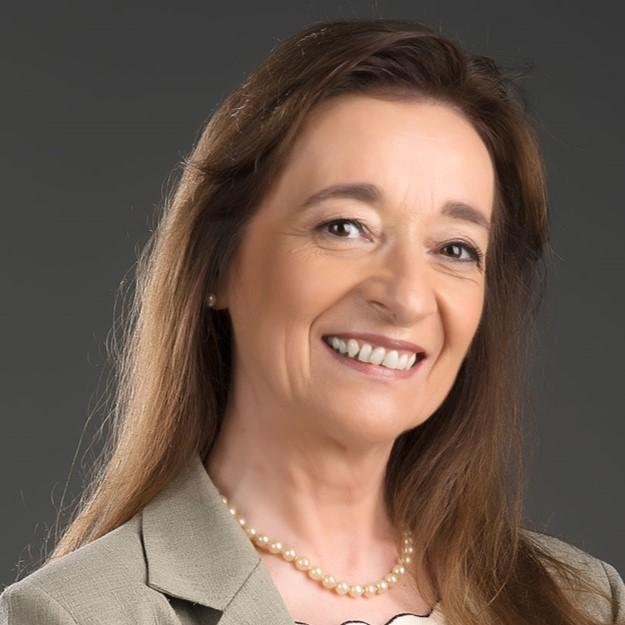 Maria Cristina Niederauer