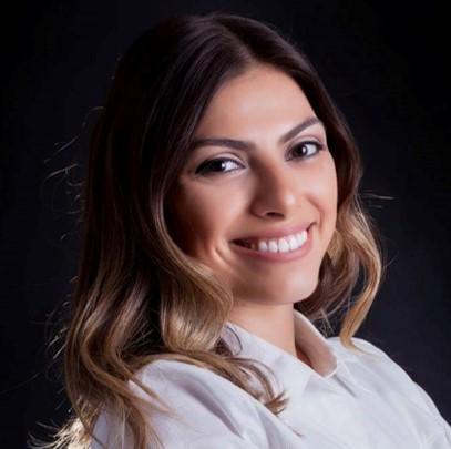 Marina Bello